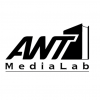 Picture of ANT1 MediaLab